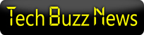 Tech Buzz News - Just another WordPress site